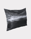 Satin Silky Pillow Covers by Betty Dain Creations