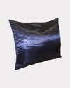 Silky Satin Pillowcases Betty Dain Creations