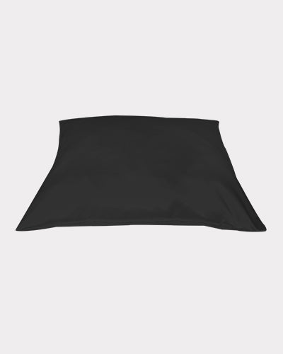 Betty Dain Creations Satin Pillowcases
