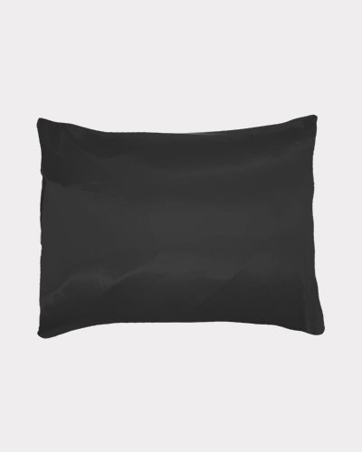 Healthy Hair Satin Pillowcase by Betty Dain Creations
