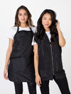 Salon Apron and Vest Collection for Hair Stylists Betty Dain