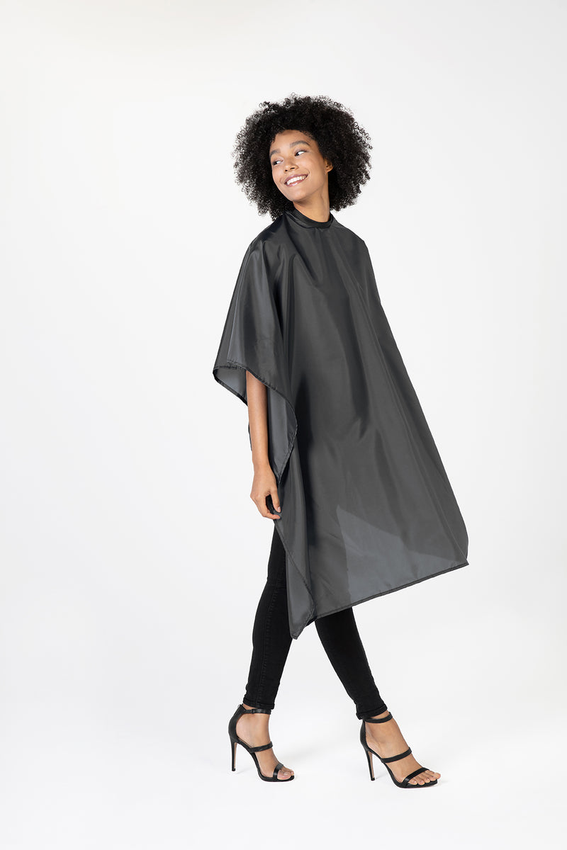 WHISPER STYLING CAPE