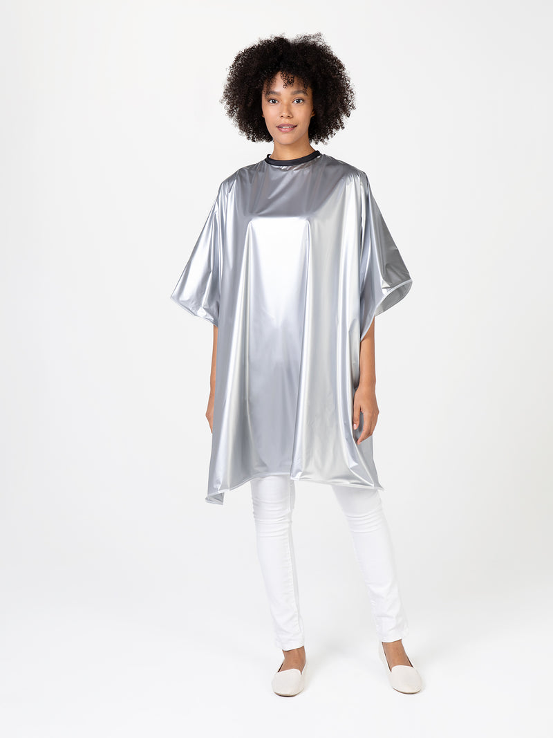 Betty Dain Large Shampoo Cape