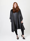 Betty Dain Extra Large Shampoo Cape