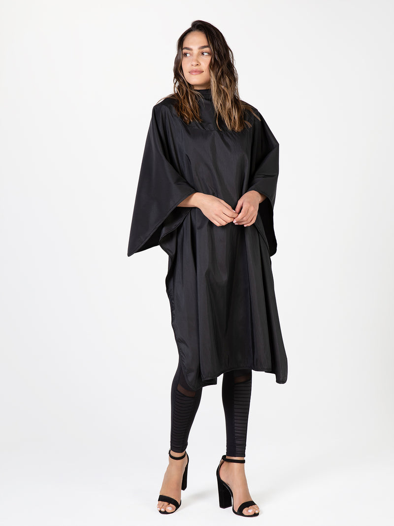 Bleach and Chemical Proof Cape by Betty Dain