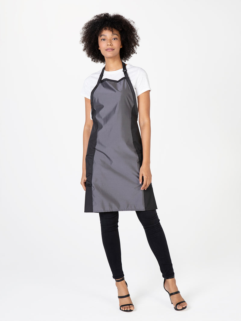 Betty Dain Aprons for Stylists Bleachproof