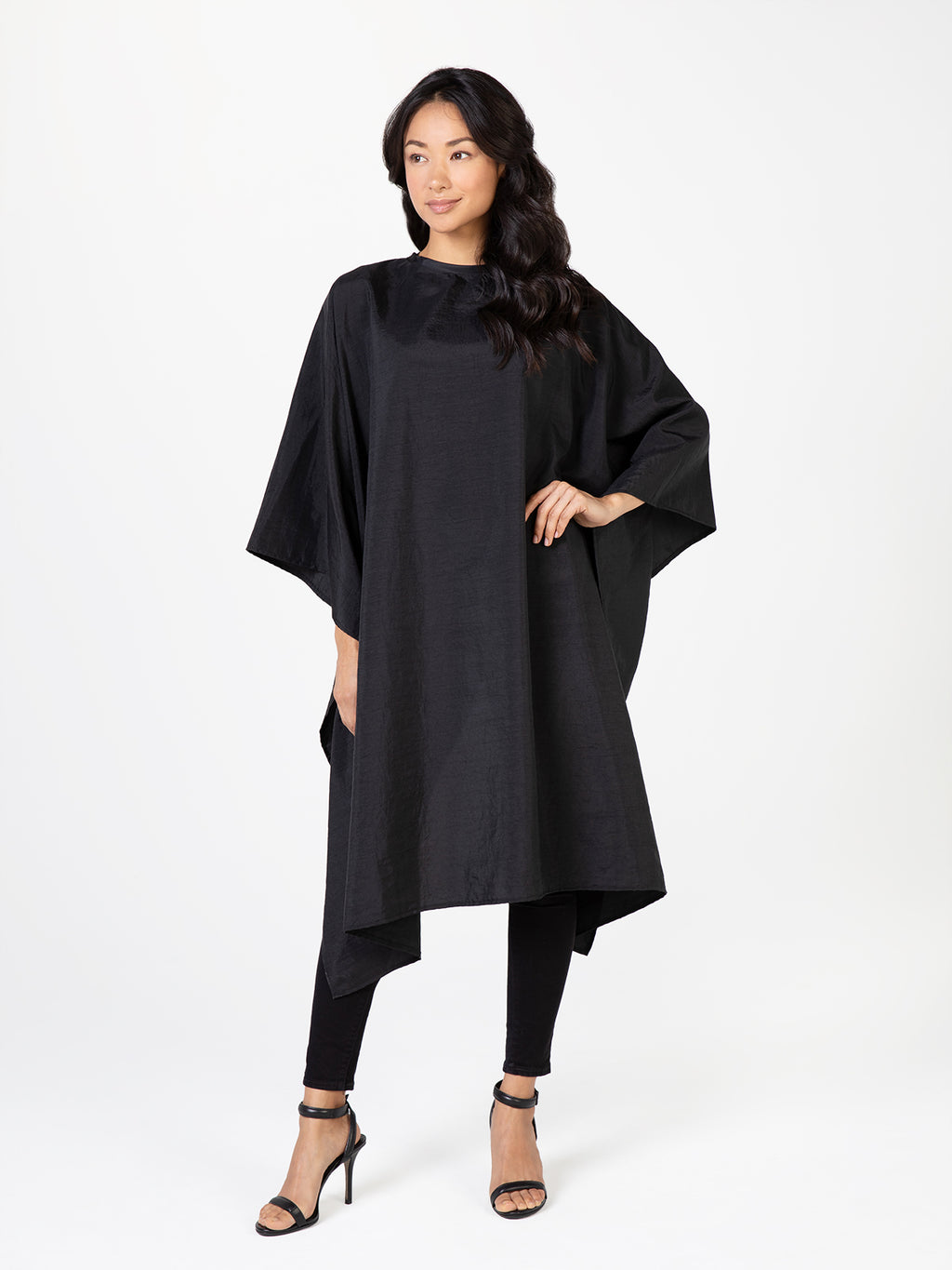 Betty Dain Creations Super Size Cutting Cape