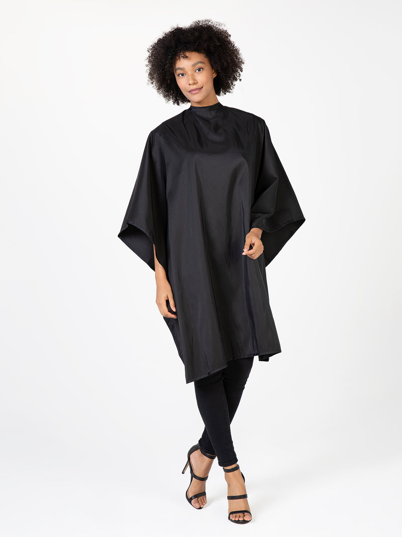 Betty Dain Salon Apparel and Supplies, Styling Cape
