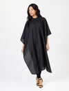 Betty Dain Fashionaire Styling Cape