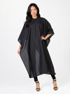 Fashionaire Lightweight Styling Cape Betty Dain