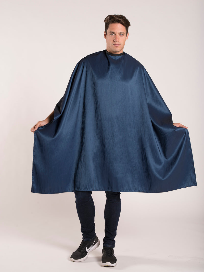 Premier Barber Styling Cape