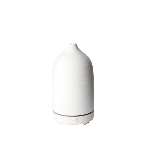 PALM BEACH, STONE AROMATHERAPY DIFFUSER 100ML