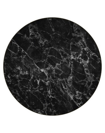 MARBLE PLACE MATS - 2 colours!
