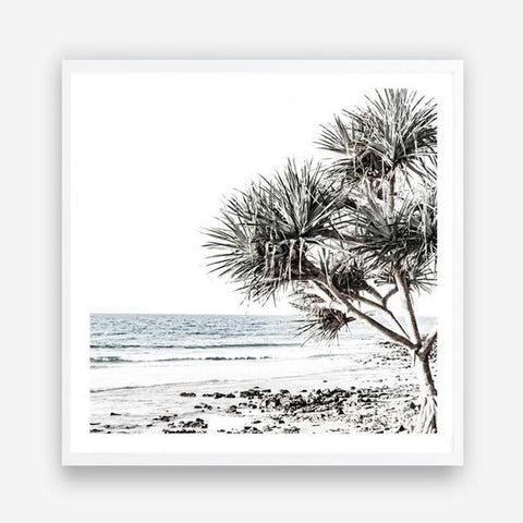 Noosa I (Square) by The Print Emporium. In store only.
