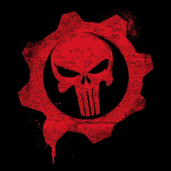 The Punisher – a thin line between a Hero and Antihero