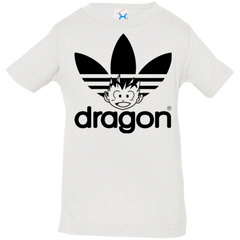 Dragon Infant Premium T-Shirt