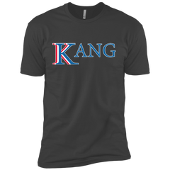 Vote for Kang Boys Premium T-Shirt