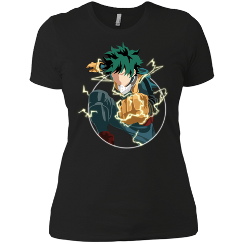Plus Ultra Women's Premium T-Shirt