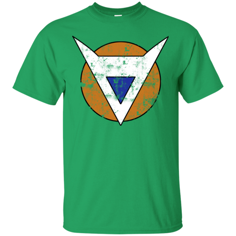 Space forces T-Shirt