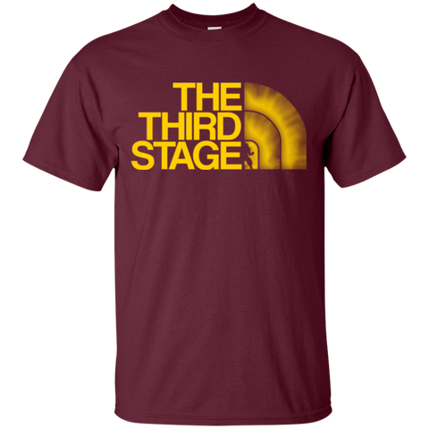 The Third Stage T-Shirt