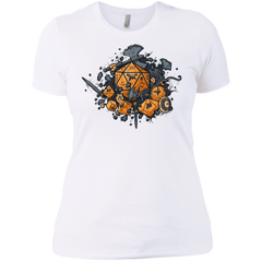 RPG UNITED Women's Premium T-Shirt