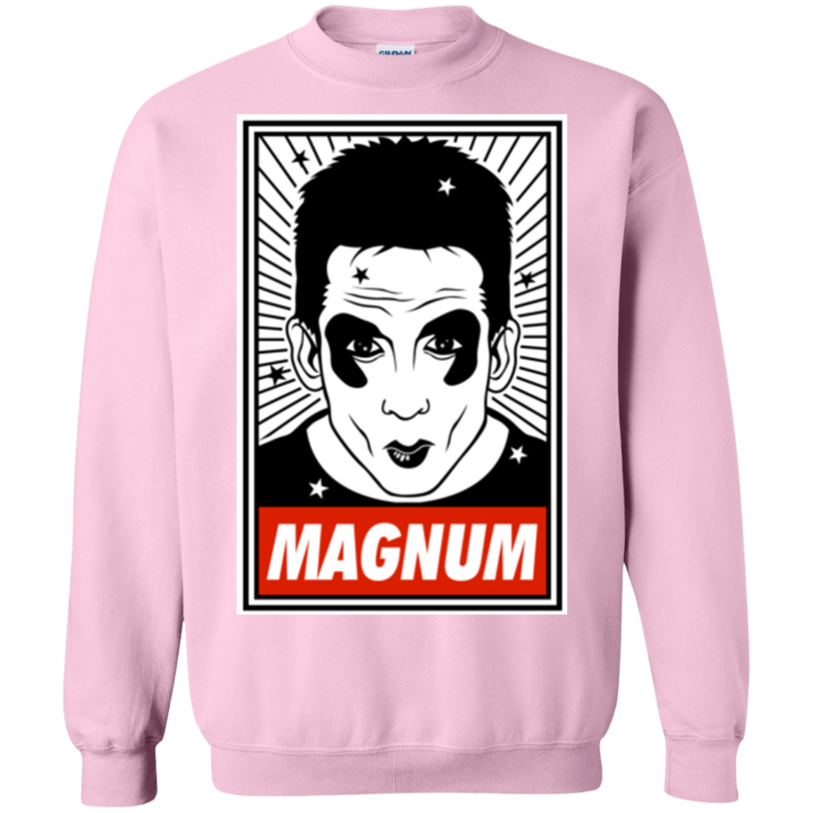 Ridiculously good looking Crewneck Sweatshirt