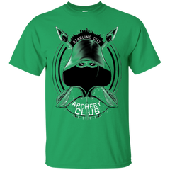 Archery Club T-Shirt
