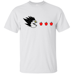 Hungry Shinigami T-Shirt