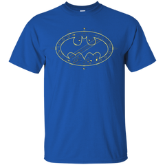Tech bat T-Shirt