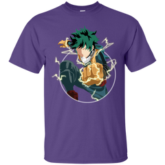 Plus Ultra T-Shirt