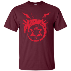 Mark of the Serpent T-Shirt