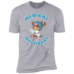 Medical approval Boys Premium T-Shirt
