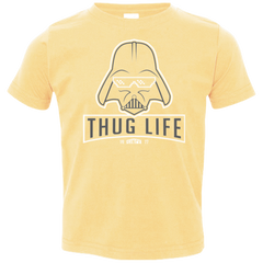My Life (1) Toddler Premium T-Shirt