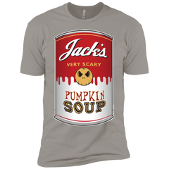 PUMPKIN SOUP Boys Premium T-Shirt