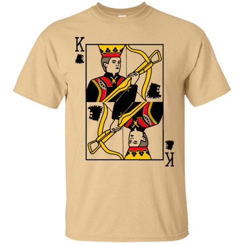 King Joffrey T-Shirt