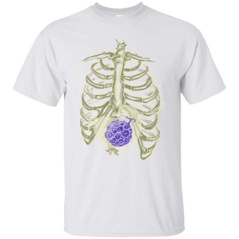 Magic Fruit T-Shirt