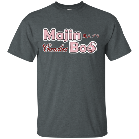 Majin Candies T-Shirt
