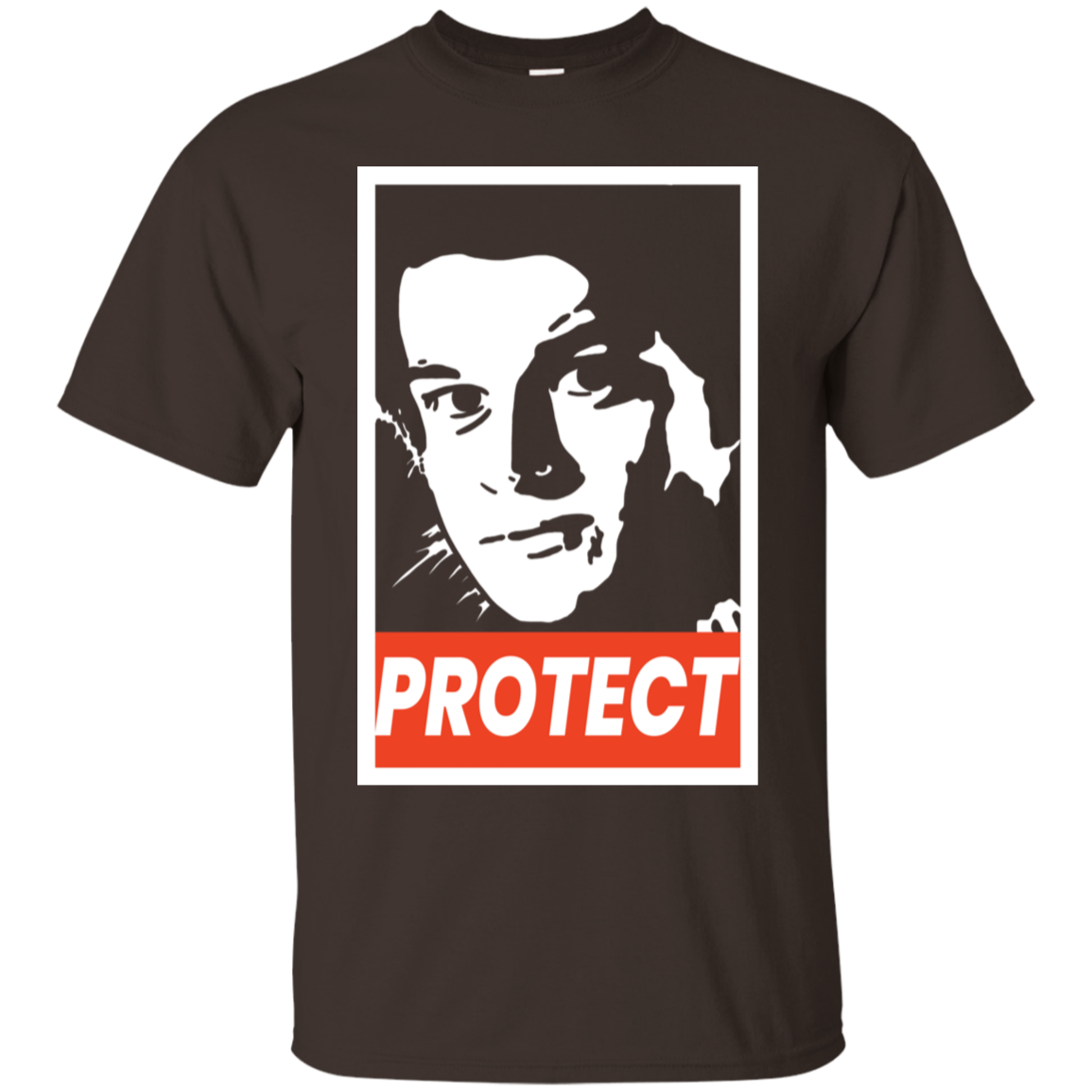 PROTECT T-Shirt