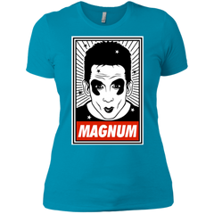 Ridiculously good looking Women's Premium T-Shirt