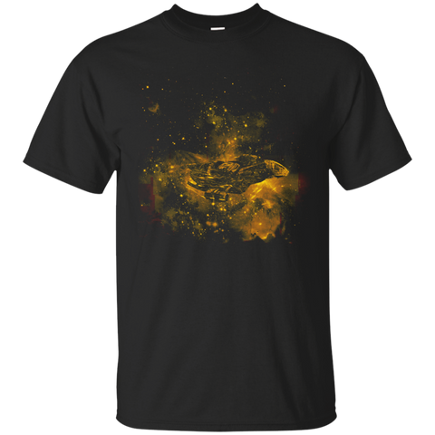 Fireflying T-Shirt