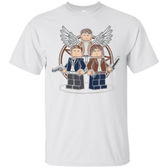 Mini Hunters T-Shirt