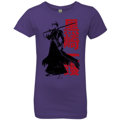 Soul Reaper Girls Premium T-Shirt