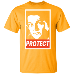 PROTECT Youth T-Shirt