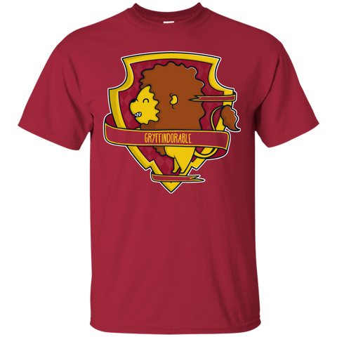 Gryffindorable T-Shirt