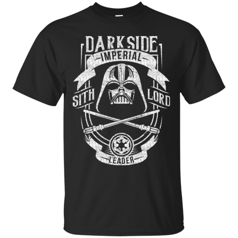 Imperial Leader T-Shirt