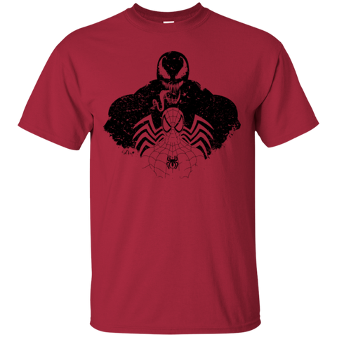 Dark Spider Shadow T-Shirt