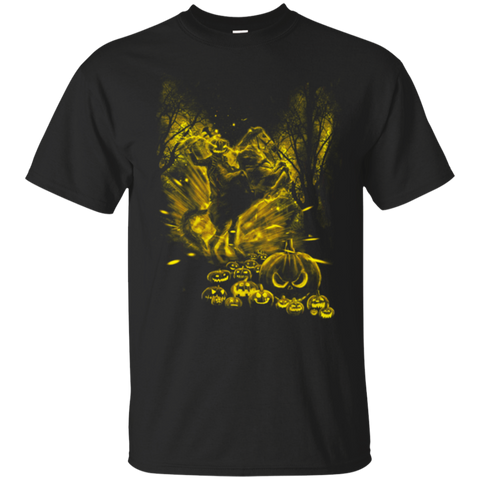 Hollow Storm T-Shirt