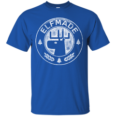 Elf Made T-Shirt