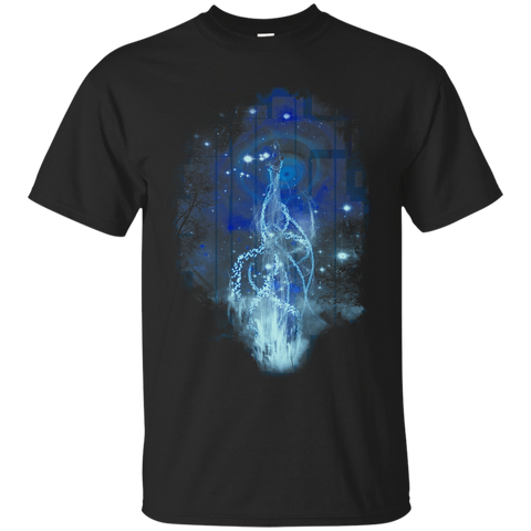 Dancing with Fireflies T-Shirt