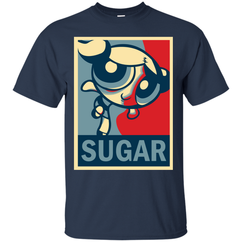 Sugar Powerpuff T-Shirt